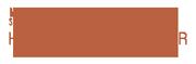 HERZSPUR Logo