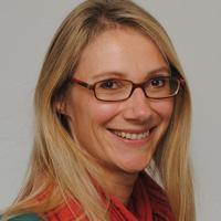 Tina Hofstätter
